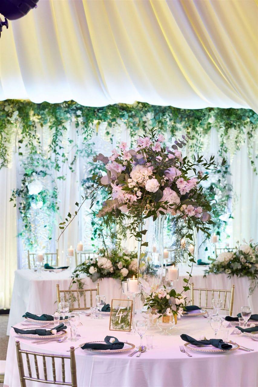 Botaniczny styl na weselu w Hotel Pałac w Myślęcinku 037 palac myslecinek 12