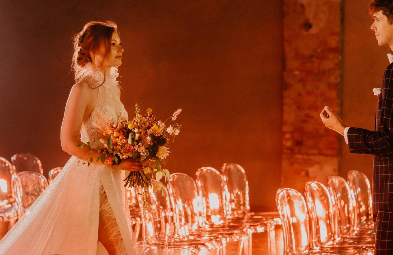 Industrialny ślub i wesele w Cukrowni Żnin 038 cukrownia znin 11