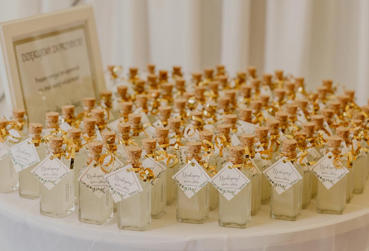 Botaniczny styl na weselu w Hotel Pałac w Myślęcinku 038 palac myslecinek 13