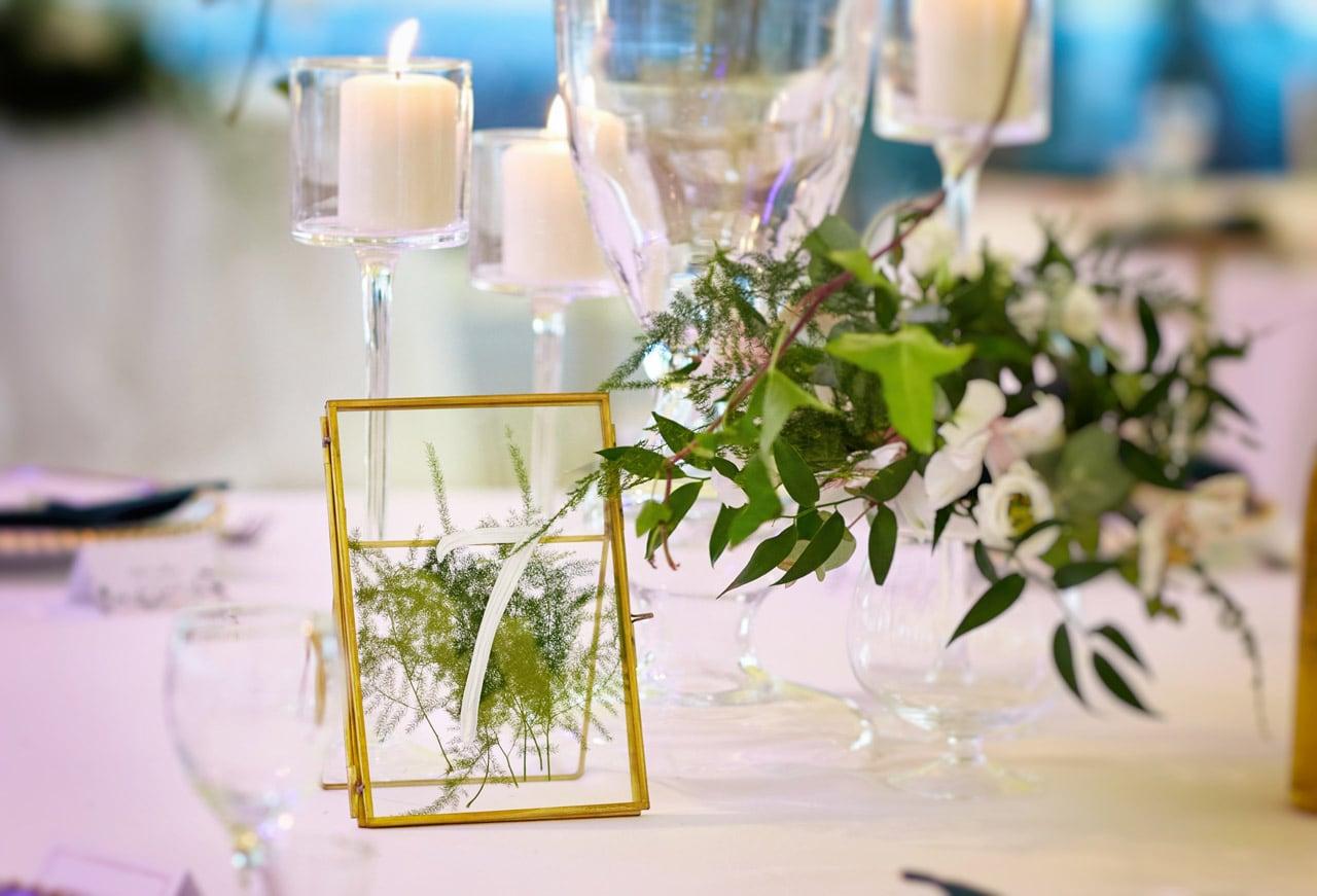 Botaniczny styl na weselu w Hotel Pałac w Myślęcinku 039 palac myslecinek 14