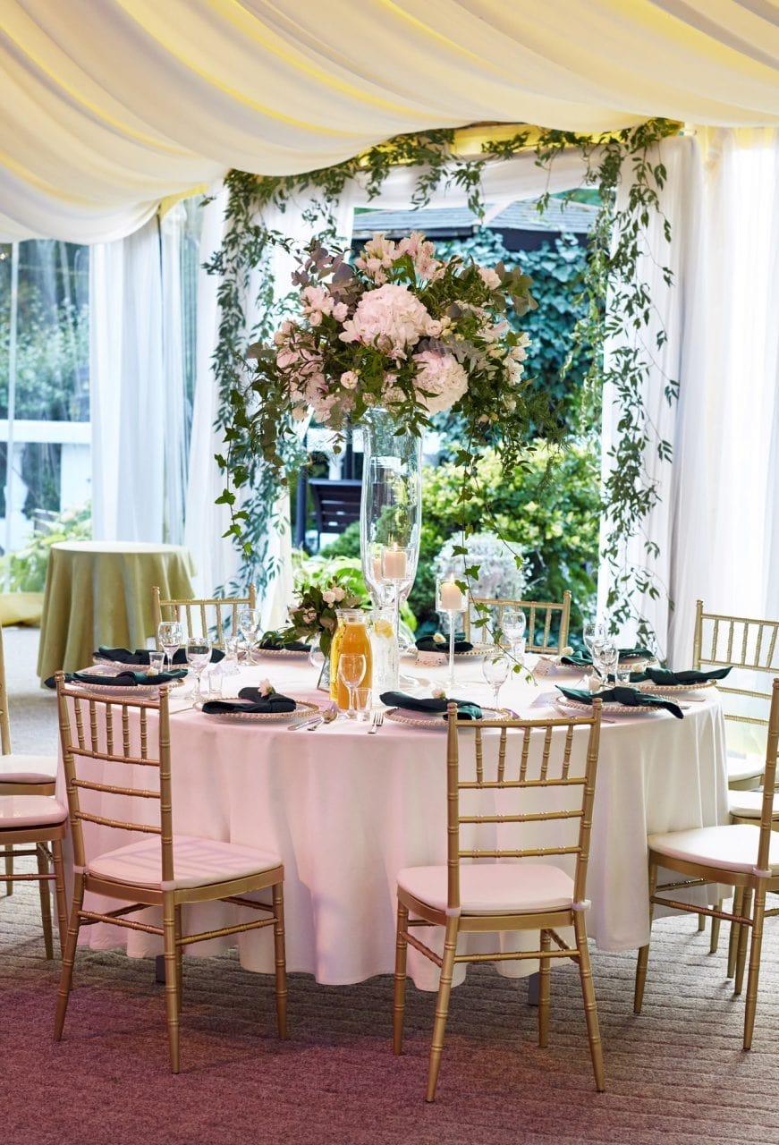 Botaniczny styl na weselu w Hotel Pałac w Myślęcinku 040 palac myslecinek 15