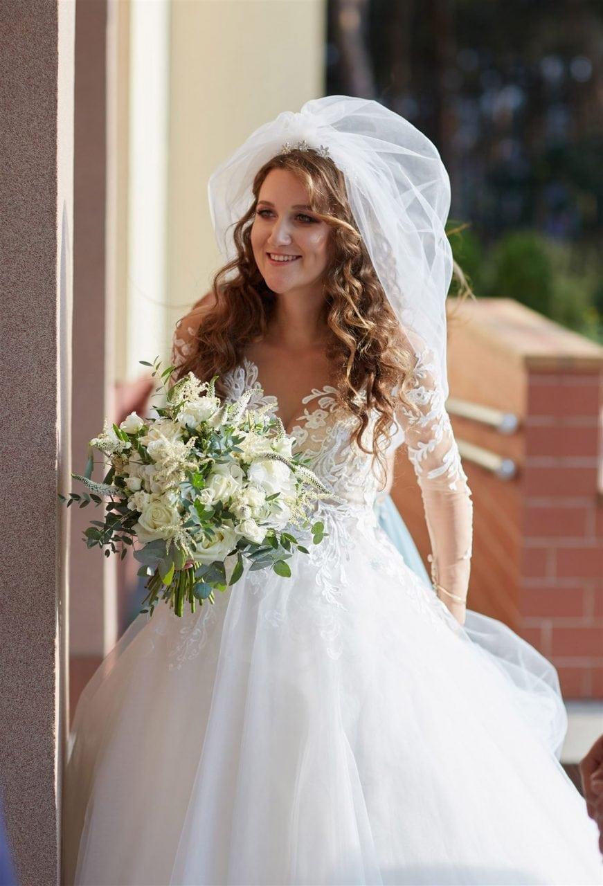 Botaniczny styl na weselu w Hotel Pałac w Myślęcinku 041 palac myslecinek 16