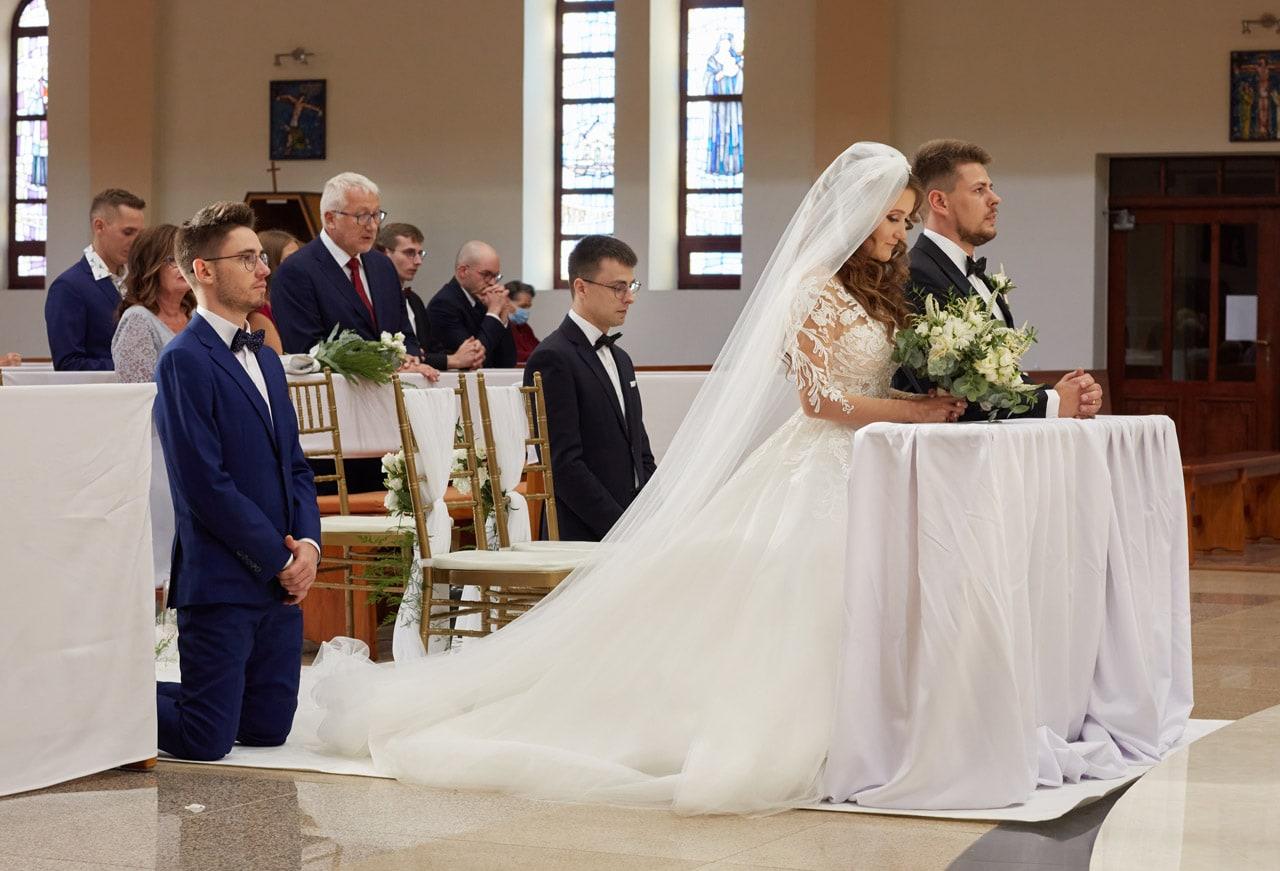 Botaniczny styl na weselu w Hotel Pałac w Myślęcinku 045 palac myslecinek 20