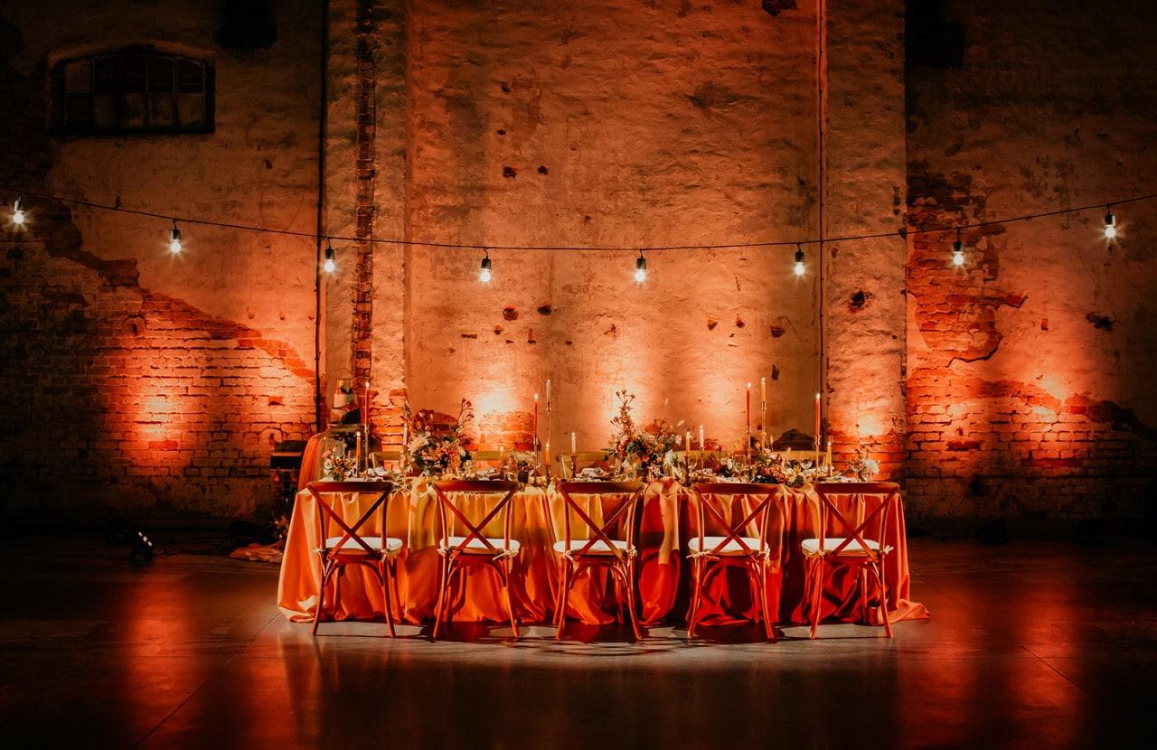 Industrialny ślub i wesele w Cukrowni Żnin 046 cukrownia znin 19