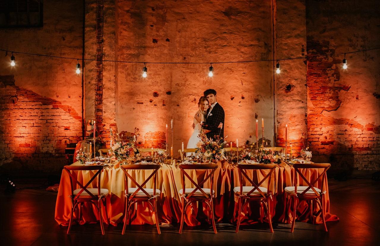 Industrialny ślub i wesele w Cukrowni Żnin 048 cukrownia znin 21