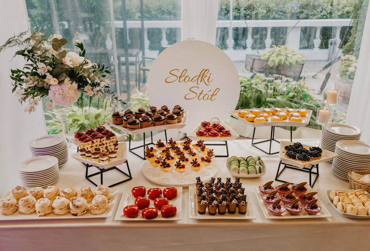 Botaniczny styl na weselu w Hotel Pałac w Myślęcinku 049 palac myslecinek 24