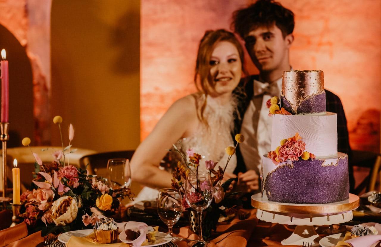 Industrialny ślub i wesele w Cukrowni Żnin 051 cukrownia znin 24