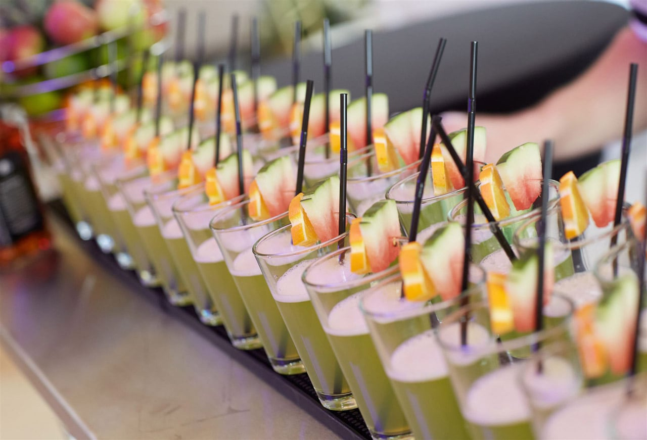 Botaniczny styl na weselu w Hotel Pałac w Myślęcinku 051 palac myslecinek 26