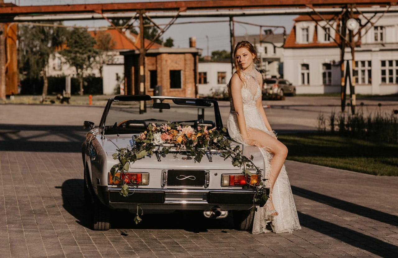 Industrialny ślub i wesele w Cukrowni Żnin 053 cukrownia znin 26