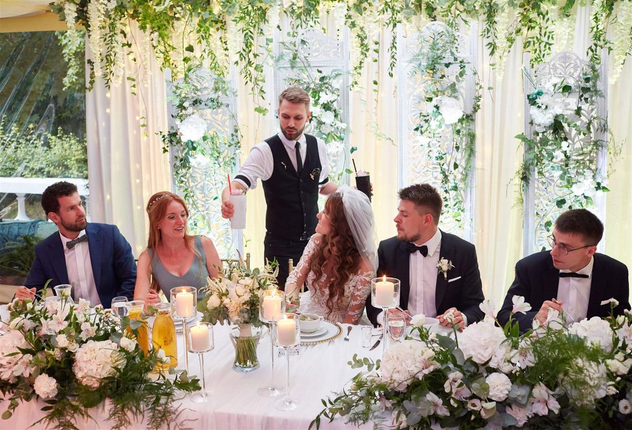 Botaniczny styl na weselu w Hotel Pałac w Myślęcinku 053 palac myslecinek 28
