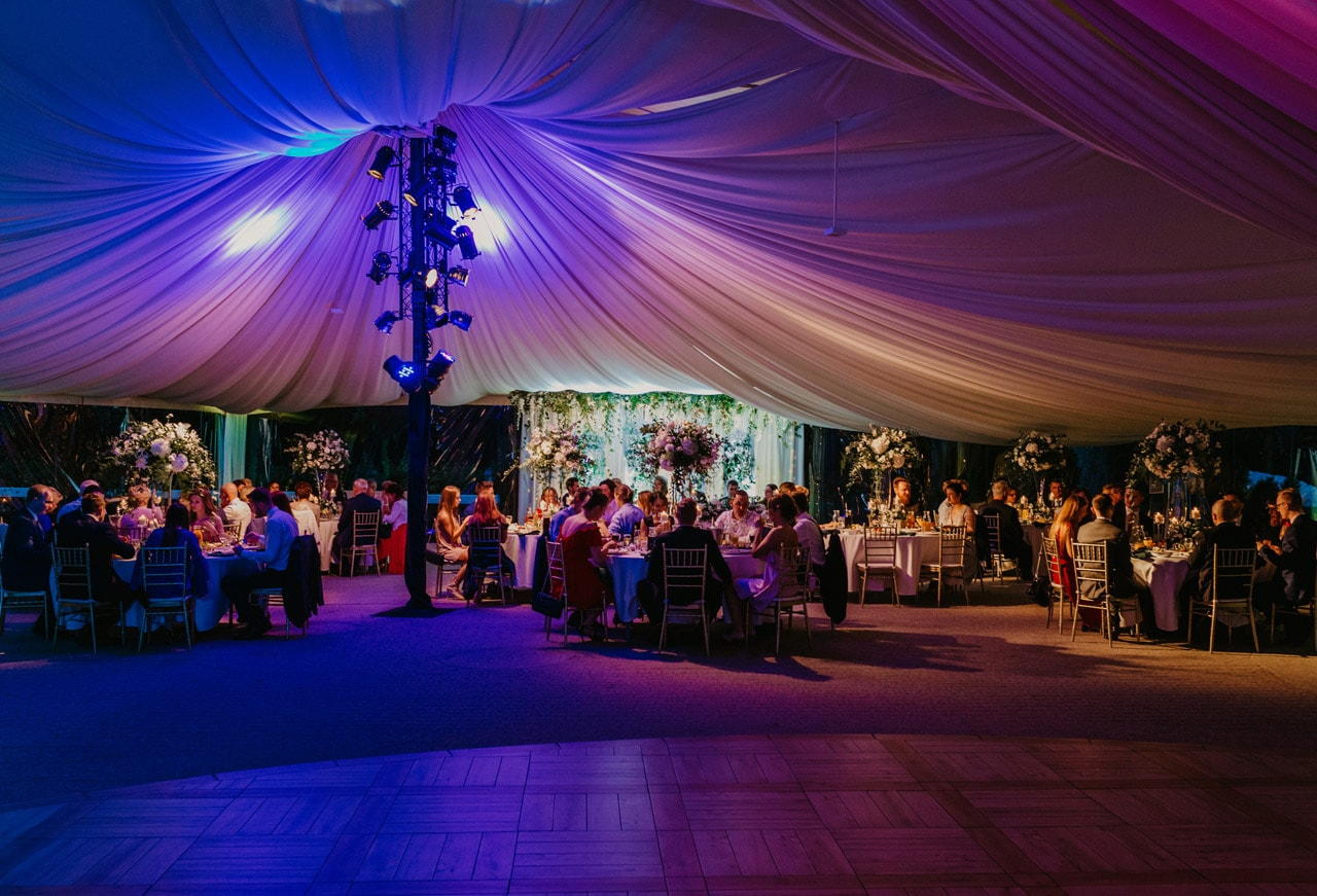 Botaniczny styl na weselu w Hotel Pałac w Myślęcinku 063 palac myslecinek 38