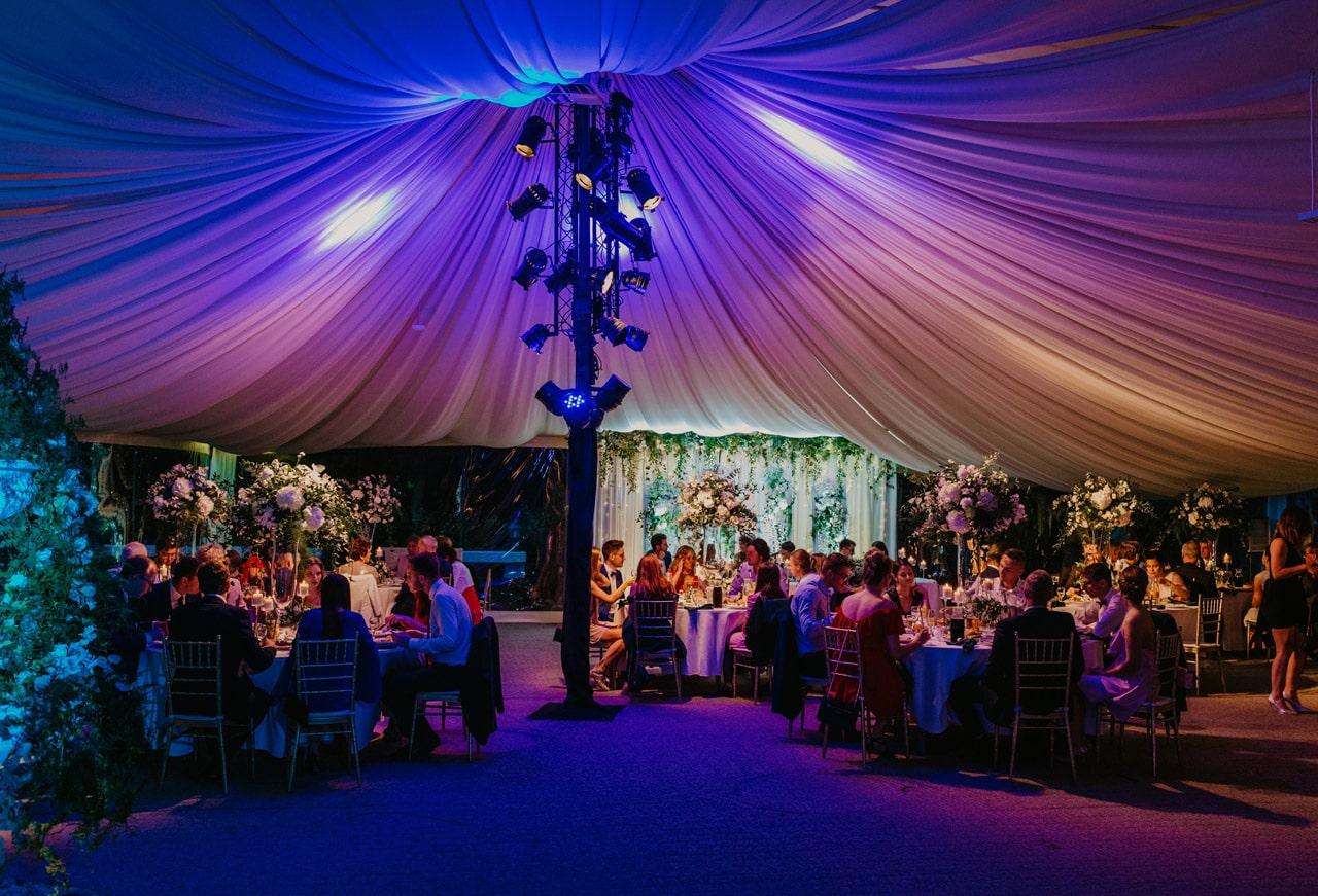 Botaniczny styl na weselu w Hotel Pałac w Myślęcinku 064 palac myslecinek 39