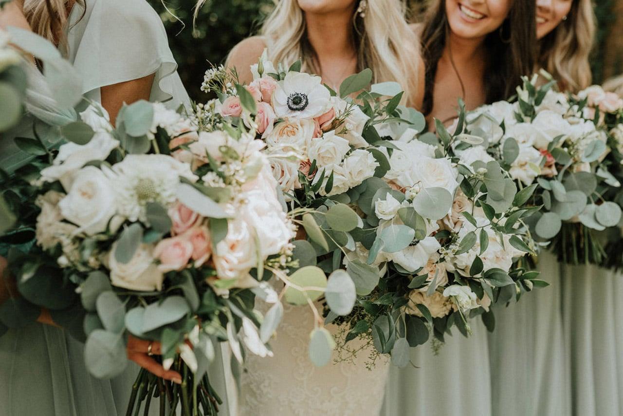 Jak zorganizować wesele w ogrodzie? 027 wesele w ogrodzie 2