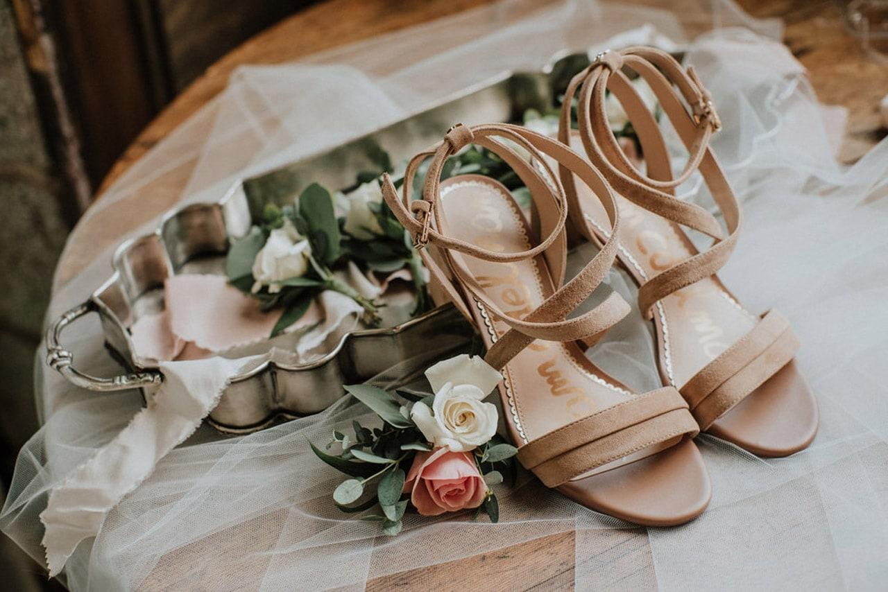 Jak zorganizować wesele w ogrodzie? 028 wesele w ogrodzie 3