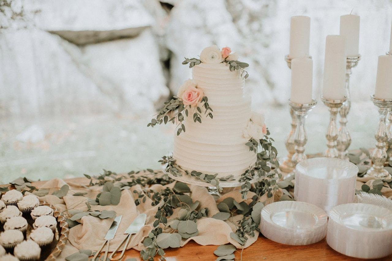 Jak zorganizować wesele w ogrodzie? 029 wesele w ogrodzie 4