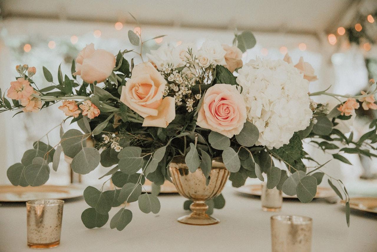Jak zorganizować wesele w ogrodzie? 031 wesele w ogrodzie 6