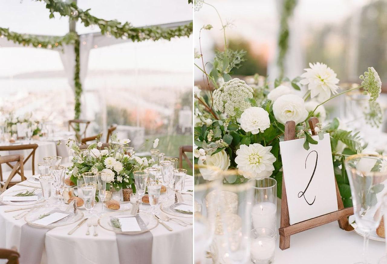 Jak zorganizować wesele w ogrodzie? 032 wesele w ogrodzie 7