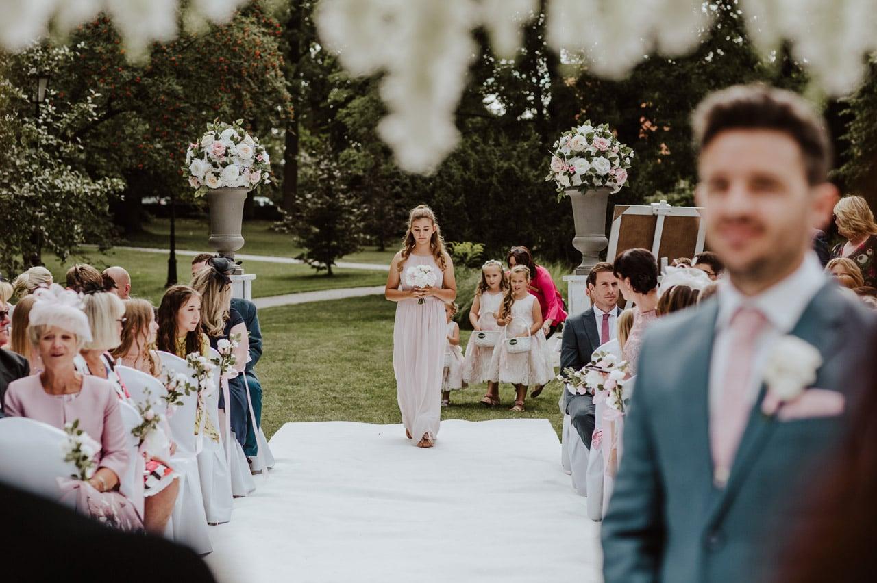 Jak zorganizować wesele w ogrodzie? 034 wesele w ogrodzie 9