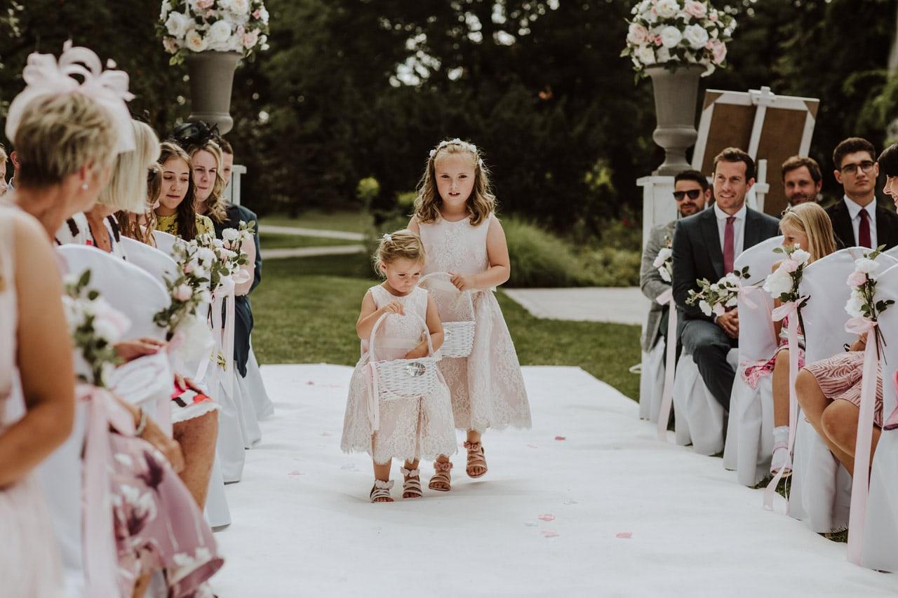 Jak zorganizować wesele w ogrodzie? 035 wesele w ogrodzie 10