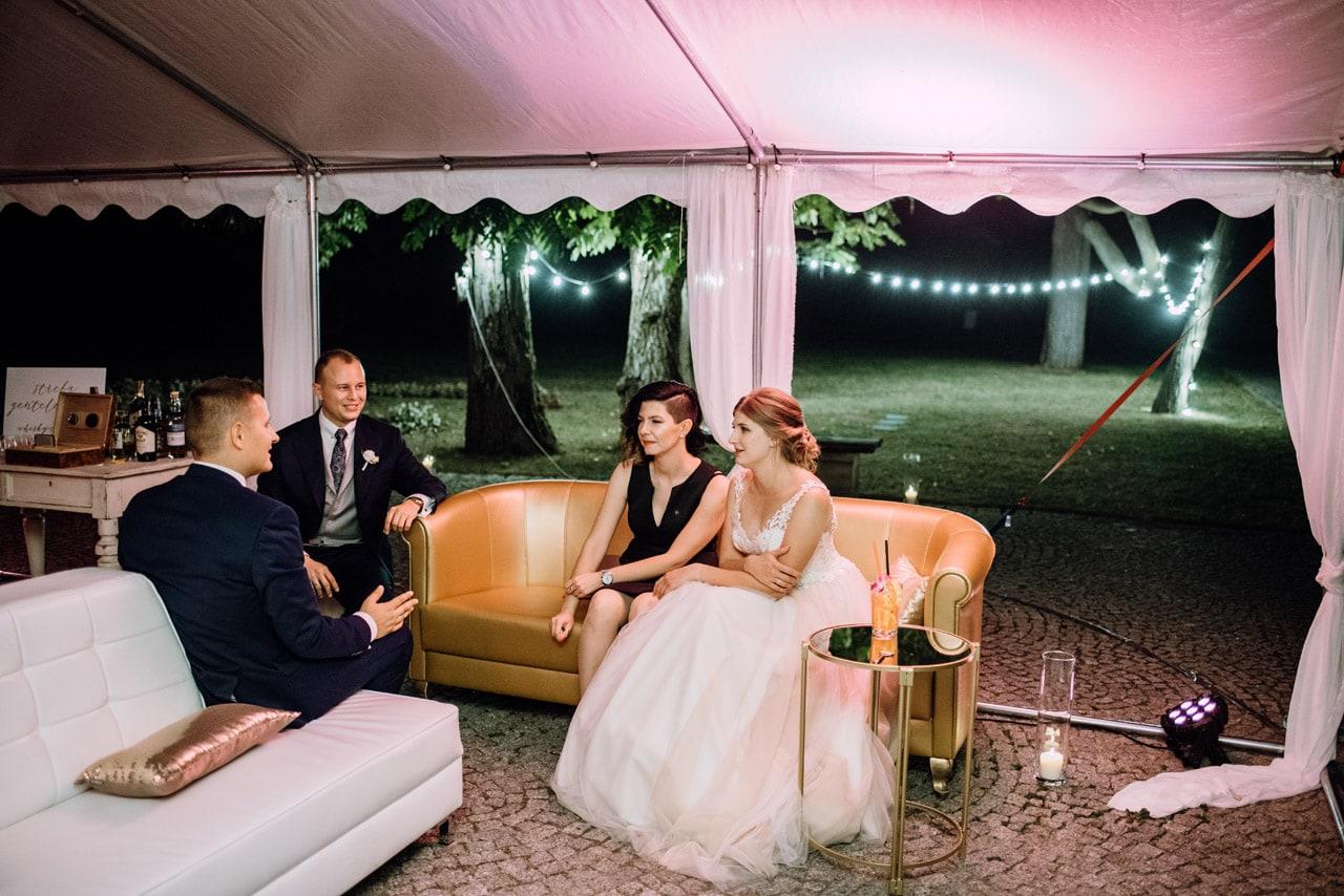 Jak zorganizować wesele w ogrodzie? 046 wesele w ogrodzie 21
